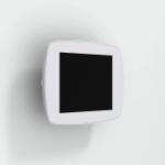 Bouncepad VESA tablet security enclosure