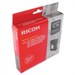Ricoh 405532 (GC-21 K) black, 1.5K pages