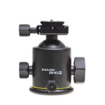 Induro BHD2 tripod accessory