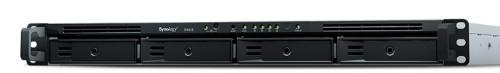 Synology RX418 disk array 7.68 TB