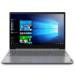 "Lenovo ThinkBook V15 IIL Portátil Gris 39,6 cm (15.6"") 1920 x 1080 Pixeles Intel® Core™ i5 de 10ma Generación 8 GB DDR4-SDRAM 256 GB SSD Wi-Fi 5 (802.11ac) Windows 10 Pro"