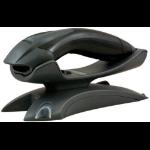 Honeywell Voyager 1202G Handheld 1D Laser Black