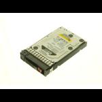 Hewlett Packard Enterprise DRV