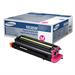 HP SU605A (CLX-R8385M) Drum kit, 30K pages