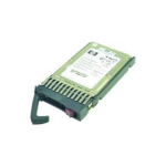 2-Power ALT0035C 146.8GB SCSI internal hard drive