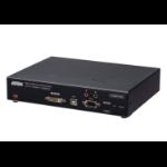 Aten KE6900AiT KVM extender Transmitter