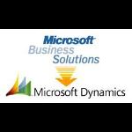 Microsoft Dynamics CRM, 1u, DCAL, OLP-NL, SA, EDU, Qlfd, SNGL CRM software