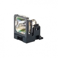 Replacement Lamp Vlt-xd400lp 250w For Xd400/xd450/xd480