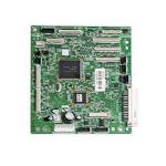 HP RM1-2580-150CN Laser/LED printer PCB unit