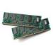 Fujitsu Memory 8GB 2x4GB DDR333 PC2700 rg d ECC