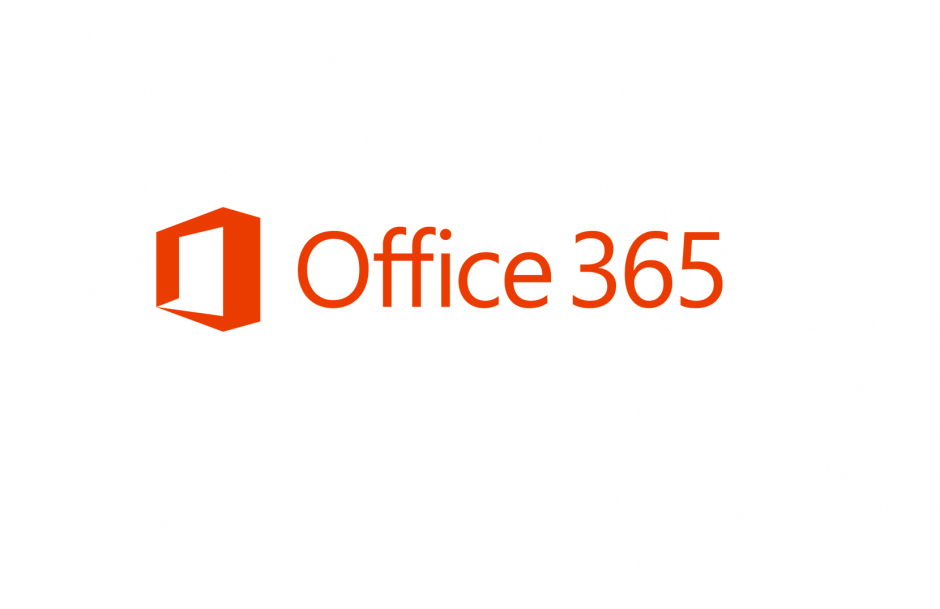 MICROSOFT OFFICE 365 EQUIVIO EDISCOVERY ADD-ON