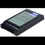 2-Power CBI0846A rechargeable battery Lithium-Ion (Li-Ion) 4400 mAh 10.8 V