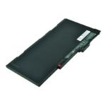 2-Power ALT0971A notebook spare part Battery