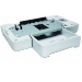 HP Officejet Pro 8500 Series 250-sheet Paper Tray
