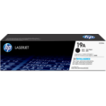 HP CF219A (19A) Drum kit, 12K pages