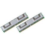 MicroMemory MMD8751/8GB 8GB DDR2 667MHz memory module