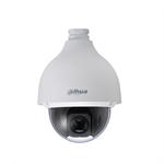 Dahua Europe Pro SD50230U-HNI IP security camera Indoor & outdoor Dome Black,White