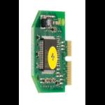Auerswald Compact 2 VOIP-Module data service unit