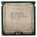 HP Z840 Xeon E5-2643v3 3.4GHz 2133MHz 6 Core 2nd CPU