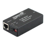 Transition Networks E-TBT-MC05 network transceiver module 100 Mbit/s