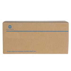 Konica Minolta A3GP0HD (IUP-22 C) Drum kit, 60K pages