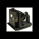 Optoma BL-FU250E 250W UHP projector lamp