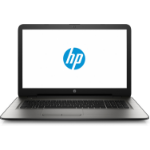HP Notebook - 17-y023na