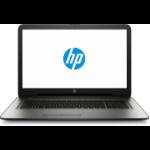HP Notebook - 17-y023na