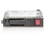 "HP 900GB 6G SAS 10K rpm SFF (2.5-inch) SC Enterprise 3yr Wty Hard Drive 2.5"""