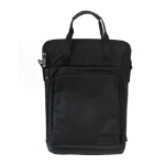 """Sprout Caddy Bag 13"""""""