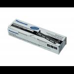 Panasonic KX-FAT411 Laser toner 2000pages Black toner cartridge