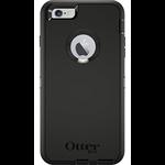 "Otterbox Defender 5.5"" Hoes Zwart"