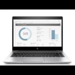 "HP EliteBook 840r G4 1.6GHz i5-8250U 8th gen Intel® Core™ i5 14"" 1920 x 1080pixels Silver Notebook"