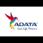 ADATA AD4U2400J4G17-S 4GB DDR4 2400MHz memory module