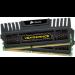 Corsair CMZ4GX3M2A1600C9 4GB DDR3 1600MHz memory module