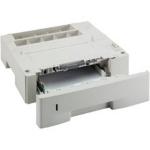 KYOCERA PF-1100 Paper tray 250sheets