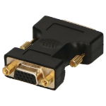 2-Power DPA0001 cable interface/gender adapter