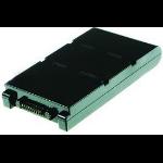 2-Power CBI0858A rechargeable battery Lithium-Ion (Li-Ion) 4400 mAh 10.8 V