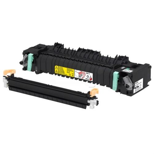 Epson C13S053057 (3057) Service-Kit, 200K pages