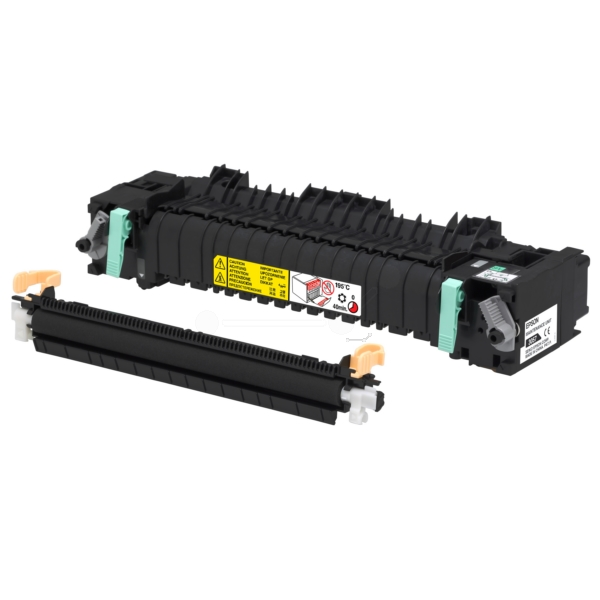 Epson C13S053057 (3057) Service-Kit, 200K pages