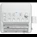 Epson ELPCB03 Control unit
