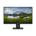 "DELL E Series E2421HN 23.8"" 1920 x 1080 pixels Full HD LCD Black"