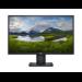 "DELL E Series E2421HN 60.5 cm (23.8"") 1920 x 1080 pixels Full HD LCD Black"