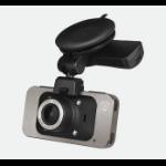 Prestigio 560GPS Full HD Black