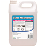 2WORK FLOOR MAINTAINER 5 LITRE 104