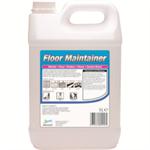 2Work 2W04497 floor cleaner/restorer