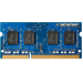 HP 1 GB x32 144-pin (800 MHz)DDR3 SODIMM