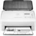 HP Scanjet Escáner Enterprise Flow 7000 s3 con alimentación de hojas