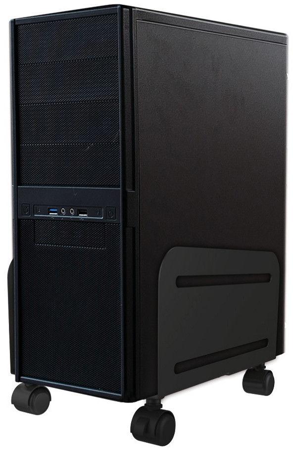 Newstar PC mount