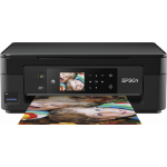 Epson Expression Home XP-442 5760 x 1440DPI Inkjet A4 33ppm Wi-Fi multifunctional